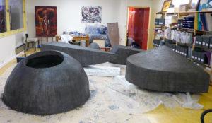 Atelier BWK 08
