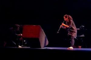 Concert Impromptu - BWK