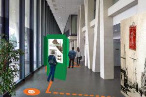 02-couloir-entree