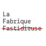 Logo La Fabrique Fastidieuse