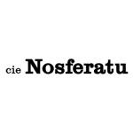 Logo Nosferatu
